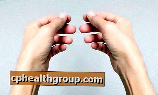 fájdalom a kenőcső ujjai ízületeiben