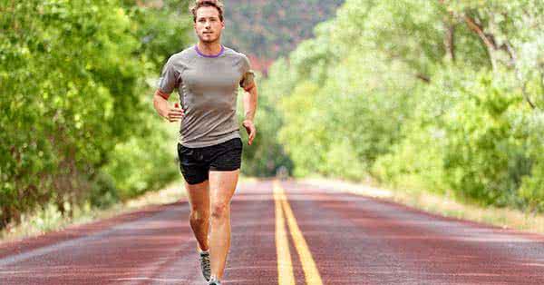 fájdalom a láb ízületeiben futás közben