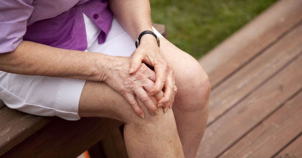 fájdalom a vállban és térdben közös kezelés a kárpátok régióban