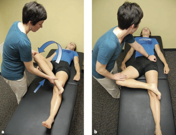 fájdalom az ágyék körüli csípőízületekben