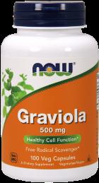 glükozamin-kondroitin natur termék