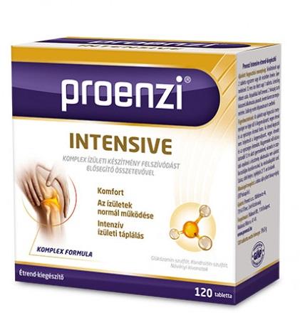 Glükozamin és kondroitin-szulfát az ízületekért | szeplaklovasudvar.hu – Egészségoldal | szeplaklovasudvar.hu