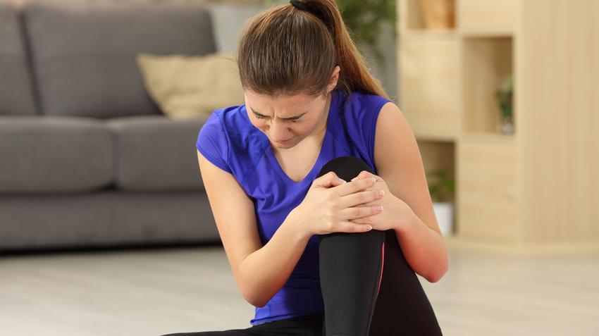 hasznos termékek térd ízületi gyulladás esetén ízületi kezelésvédők