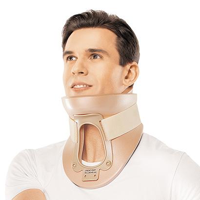 hatékony krémek a nyaki osteochondrozához