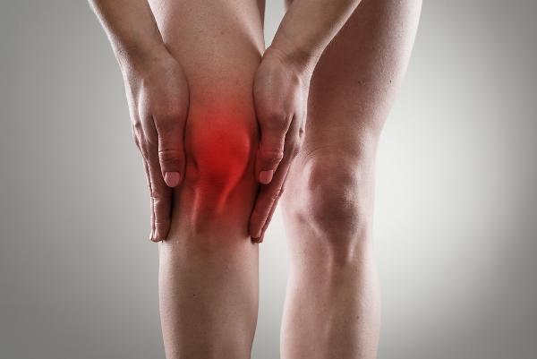 hogyan lehet gyógyítani a térd ízületi fájdalmakat