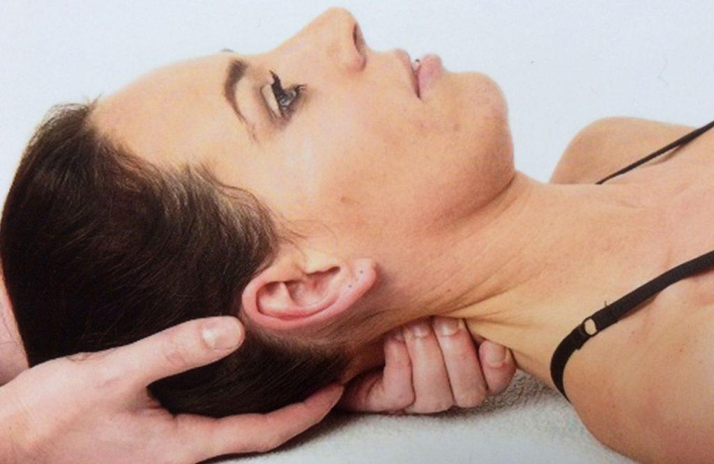 hogyan lehet megszabadulni a nyaki fájdalmaktól)