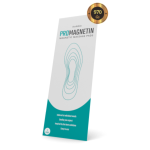 hogyan lehet mágnest használni ízületi fájdalmakhoz)