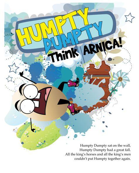 humpty dumpty arthrosis kezelés