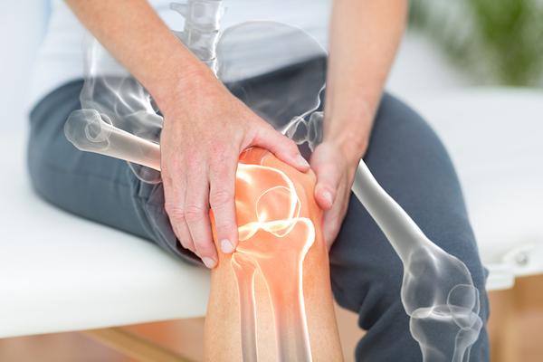 izomfájdalom ízületi csontok