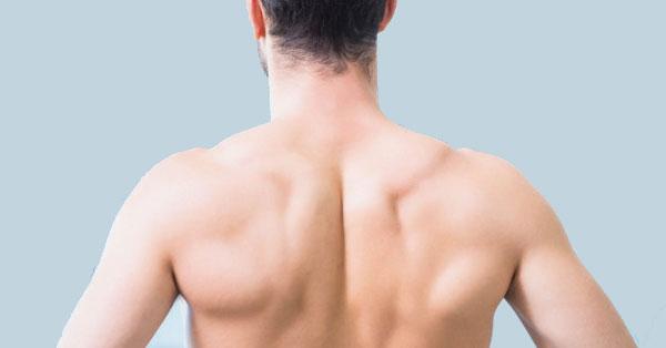 kemoterápiás kezelés után az izmok és ízületek fájdalma
