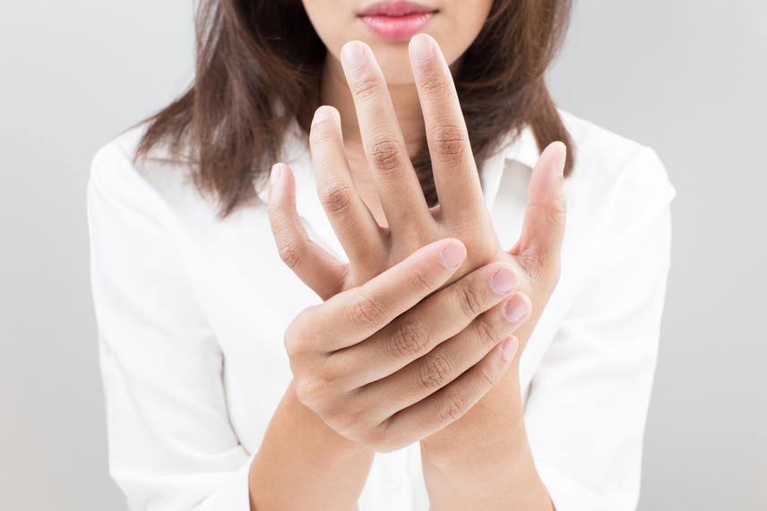 kötőszöveti betegségek és érrendszeri betegségek