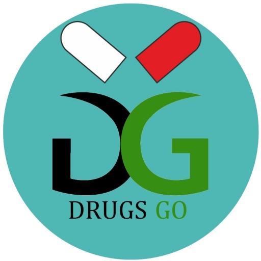 Korrupció nélkül nincs drogkereskedelem