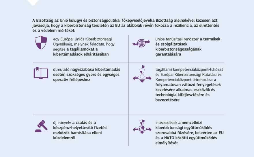 Lehet Movalis és Milgamma együtt használni?