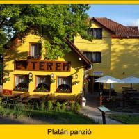 Szállodák és panziók létesítése és felújítása a Balaton térségében   MKB Consulting
