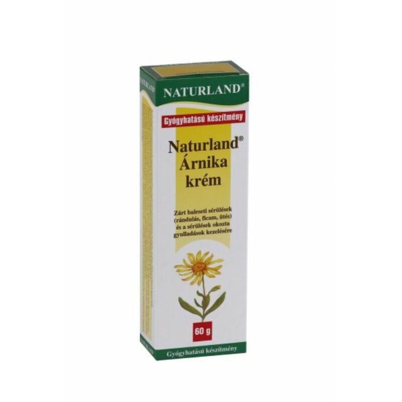 krém balzsam arnica ízületek artroplasztikájához kenőcsök ízületi gyulladások kezelésére