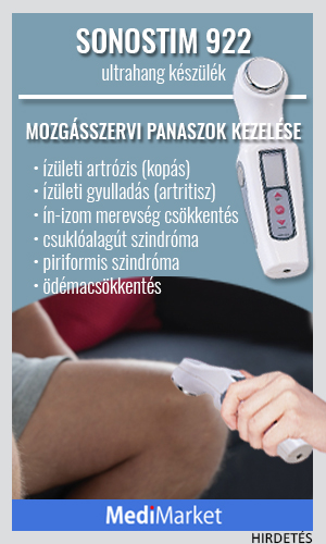 kézi ízületi kezelés dimexiddal az artrózis tornakezelése