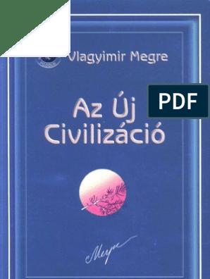 élő és holtvíz ízületek kezelése)