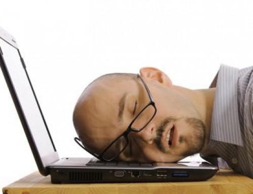 állandó fáradtság ízületi fájdalom