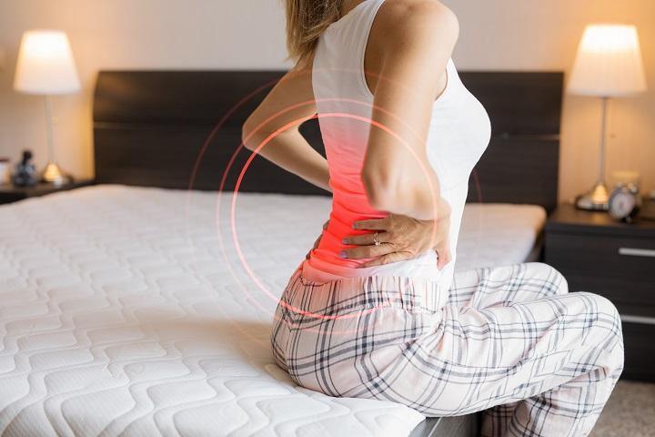 mellkasi gerinc csontritkulása gyógyszeres kezelés
