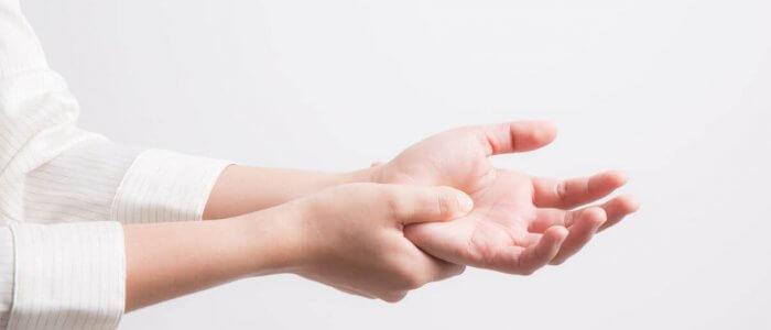 mely vitaminok jobbak az ízületi fájdalmakhoz