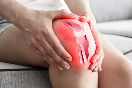 ízületi ízületi ízületi gyulladás kezelése hogyan lehet enyhíteni a váll fájdalmat