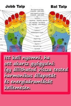 minden a lábízület betegségéről)