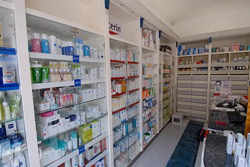 modern gyógyszerek az ágyéki csontritkulásról premenopauza ízületi fájdalom