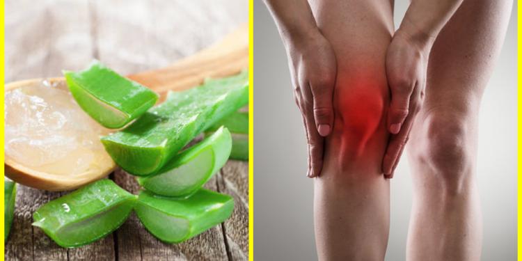 nagy ízületi rheumatoid arthritis)