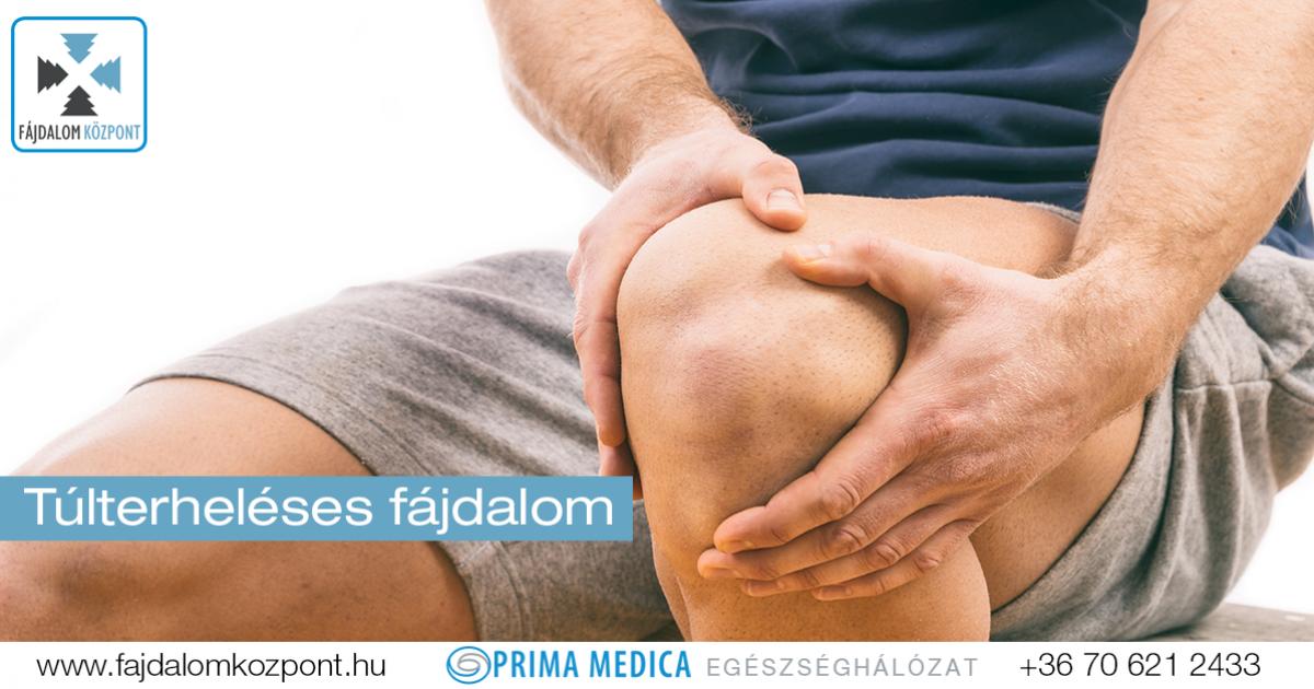 ízületi váll-fájdalom izmok hormonális gyógyszere