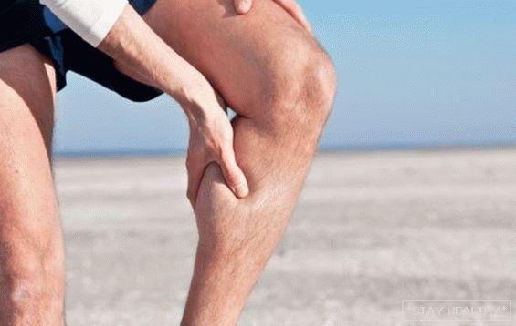 fájdalomcsillapító injekciók ízületi fájdalmak kezelésére külső boka ízületi fájdalom