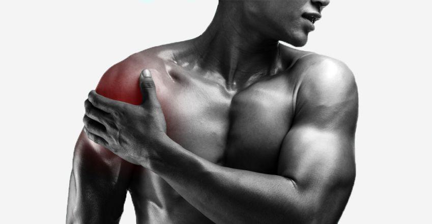 deformáló artrózis orvosi kezelése