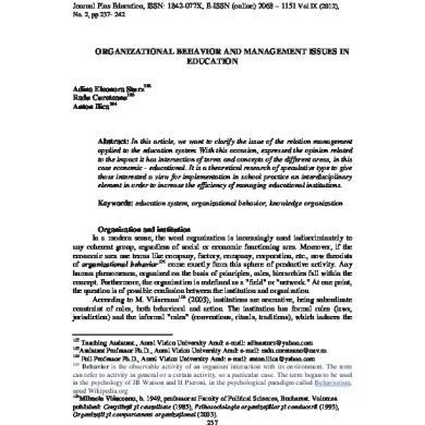 Dr. Diag - Osteochondritis juvenilis tuberositatis tibiae -Schlatter-Osgood