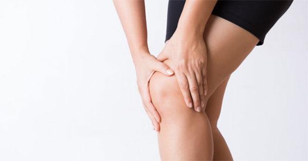 zselatin kezelés artrózis fórumon)