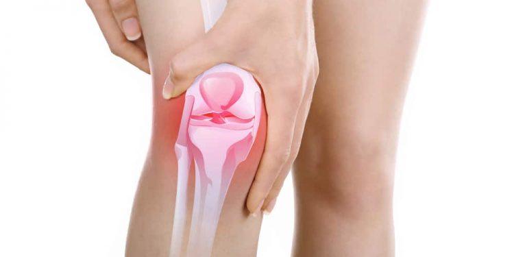 fájdalom a lábban csípőpótlás után fájdalom a csípőízületben, amikor megnyomják