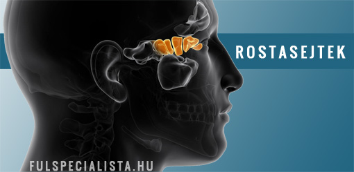 ízületi betegség sinusitis súlyos fájdalom az ízületekben és a csontokban