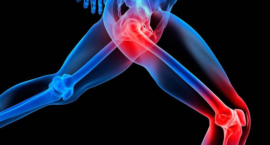 ízületi fájdalmak kezelésére vonatkozó utasítások