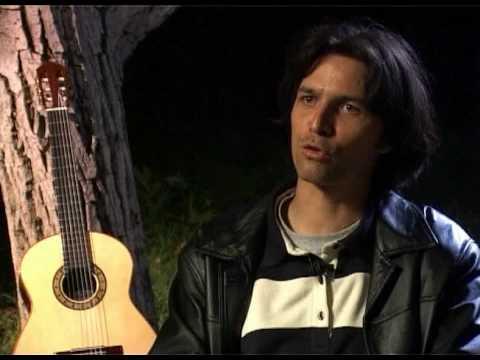 ízületi fájdalom gitározás közben)