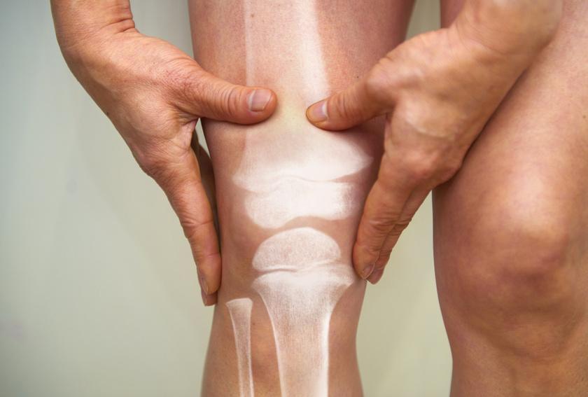 vitaminok izom- és ízületi fájdalmakhoz krém ízületek