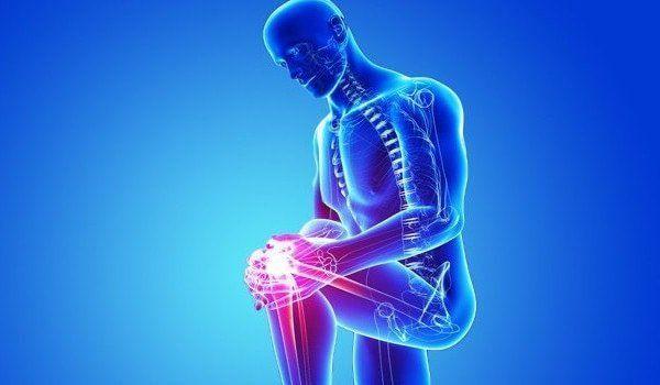 ízületi fájdalom osteochondrosisból