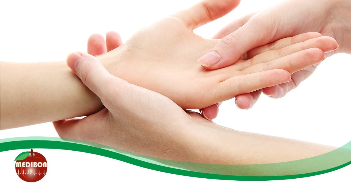Kézremegés: mi az oka, hogyan szüntethető meg? - EgészségKalauz
