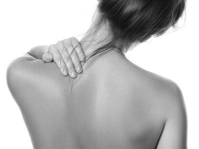 ízületi fájdalomra gyakorolt fizikai gyakorlatok közös kezelés a kása