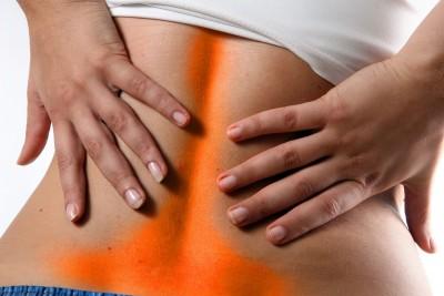 ízületi gyulladás és ízületi gyulladás különbség
