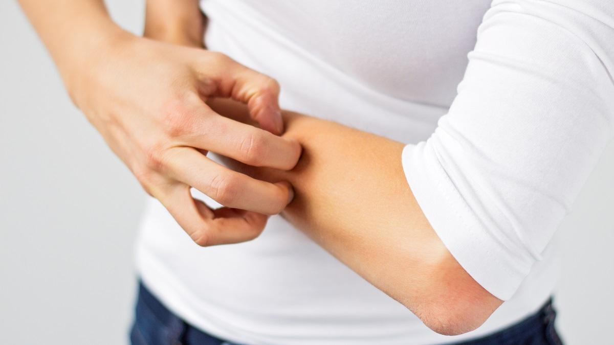 artrózis kezelése a láb 3 fokán