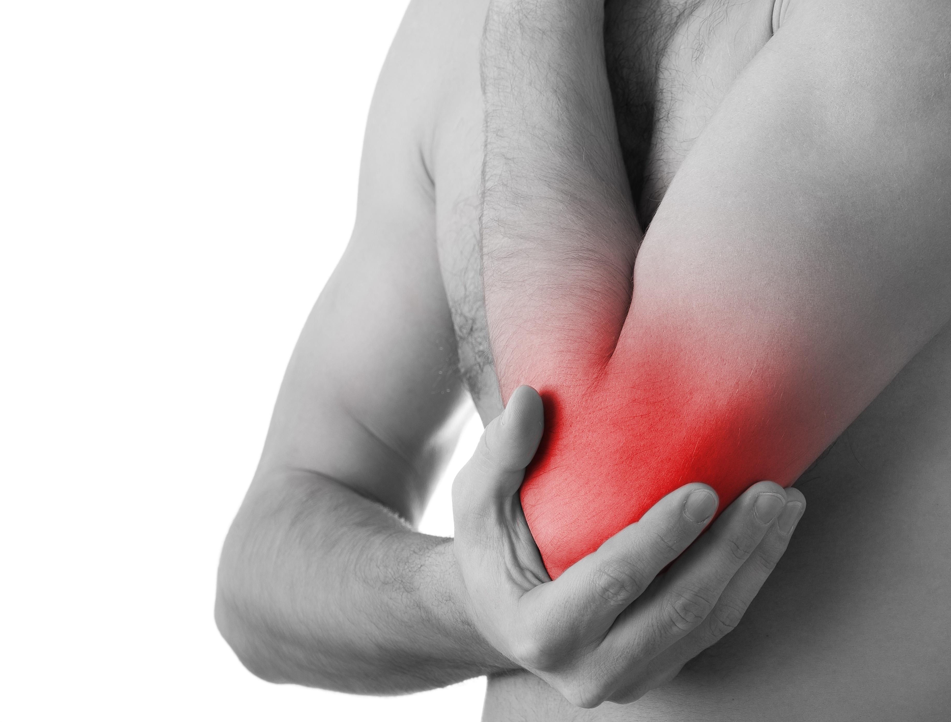 ízületi ízületi ízületi tünetek és kezelés az éjszakai csípőfájdalom kezelést okoz