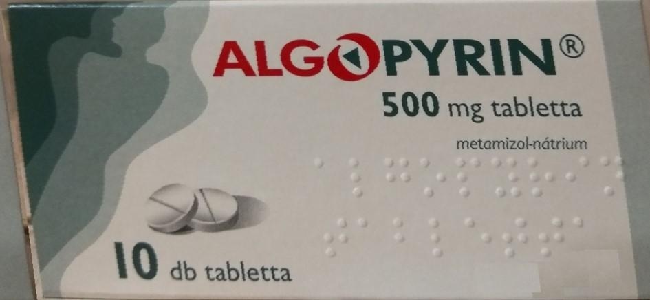 az ízületi gyógyszerből ízületi fájdalom az orvi után