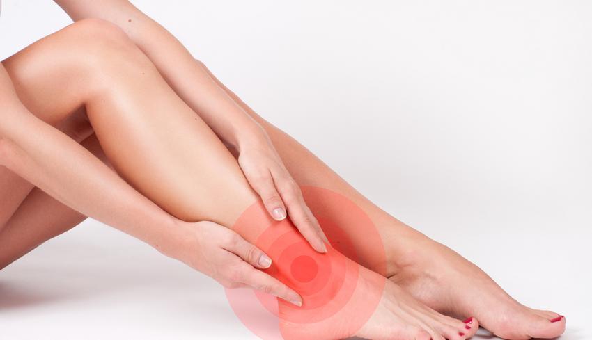 a vállízület progresszív artrózisa)