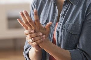 Osteoarthritis - Fiatalkorban is megjelenhet!