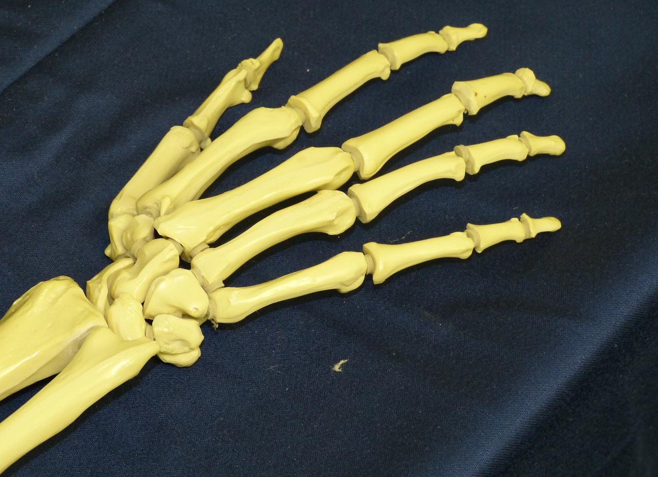 térdízületi kezelés mediopatellar redő szindróma