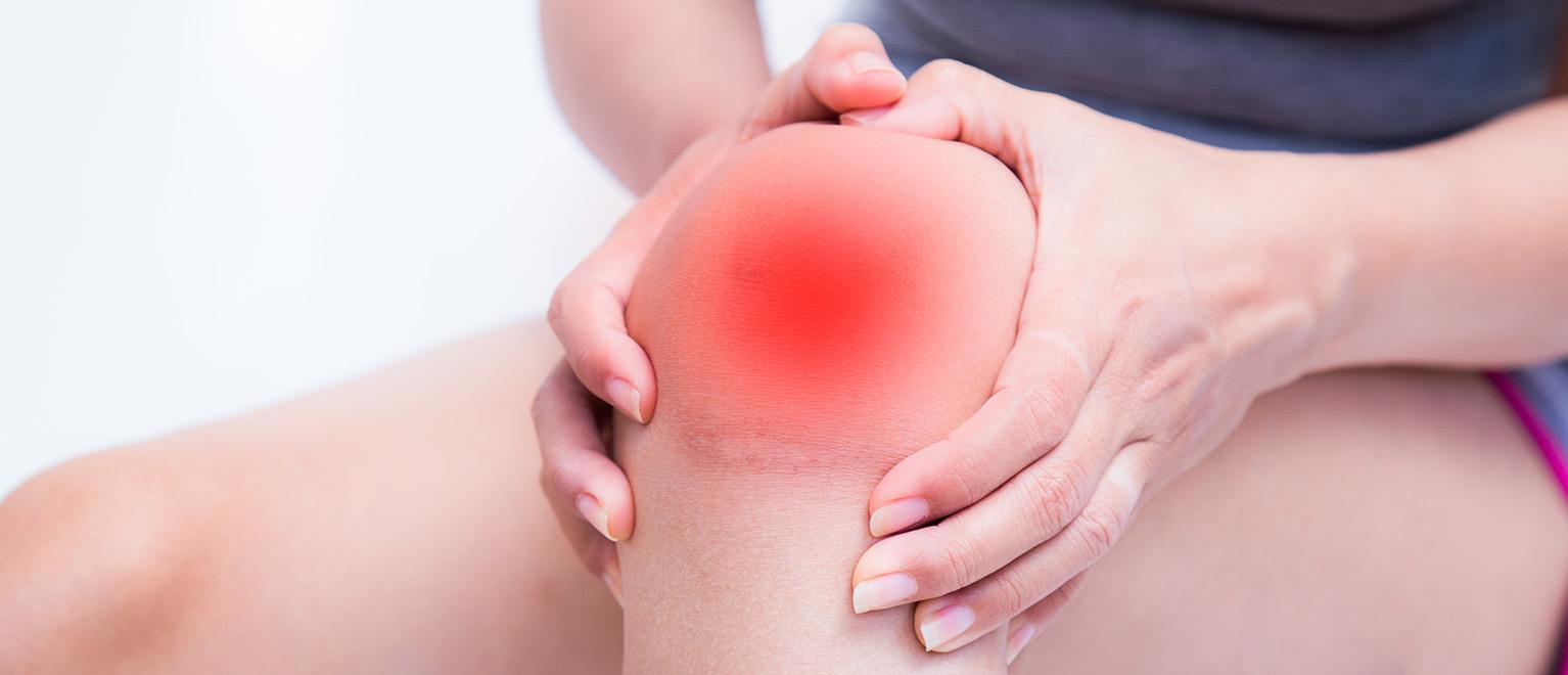 ízületi betegségek összeroppantása és ízületi fájdalmak