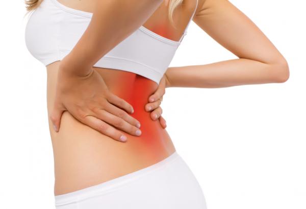 Melyek a csípőfájdalom lelki okai?
